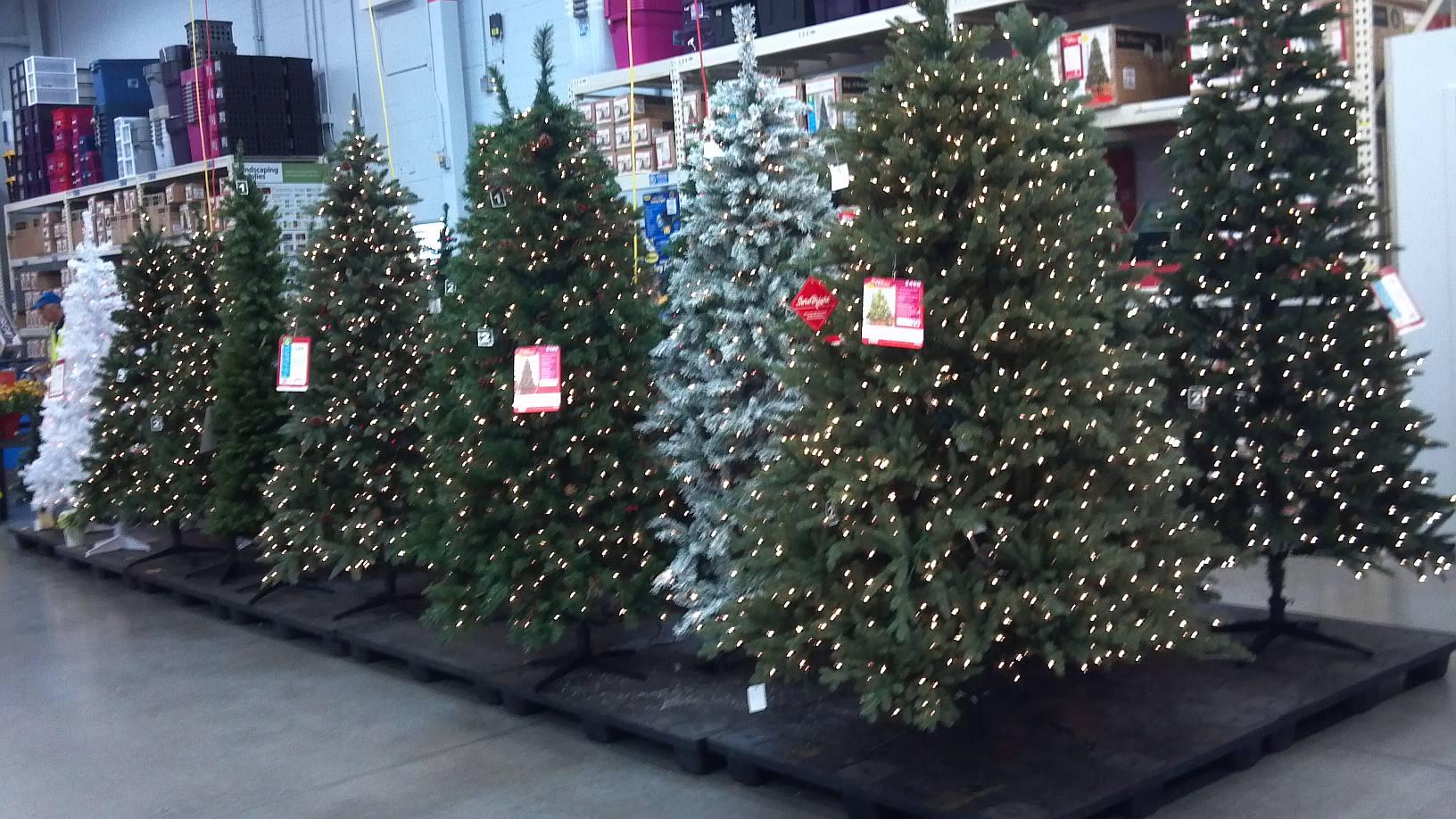christmas 2012 really walmart